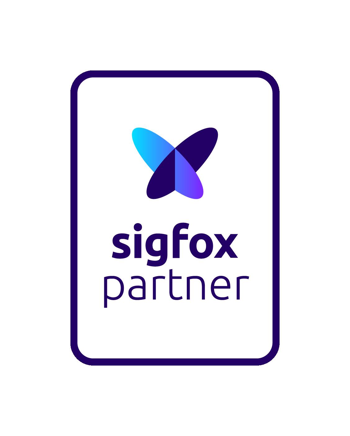sigfox_partner_logo_rgb